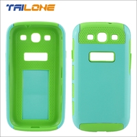 mobile phone cases for samsung galaxy s3