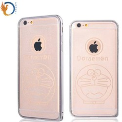 Hot Sell New Design Super Thin Colorful Cell Phone Cover for iPhone6 Cover, For iPhone 6 iPhone 6 plus Cover