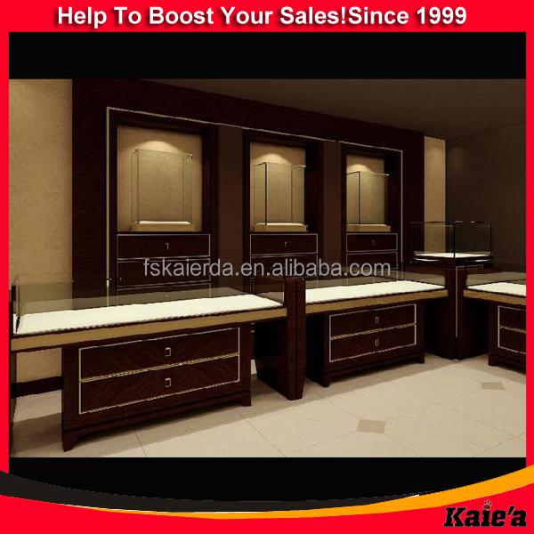 Direct Buy Furniture Showroom