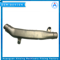 Wholesale Best Quality Professional Manufacture Cheap Casting Machine Parts