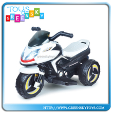 Wholesale Ride On Car Ride On 3 Wheels Motorcycle Kids