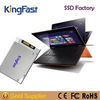 laptop ssd hard drive