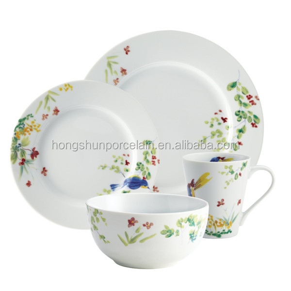Dinnerware Tableware Dinner Sets Ikea Dining Ware Set Buy Dinnerware Tablew