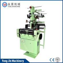 Long warranty hand needle loom