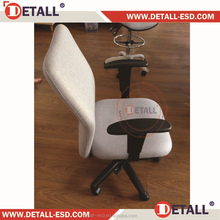 Shanghai Detall 33 Adjustable Swivel relax chair with comfortable material