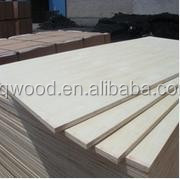 american maple fancy plywood maple plywood