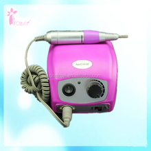 Hot selling oem cixi useful high level electric nail drill