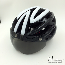 helmet open face helmet sports safety protective helmets for adults mountain bike helmet