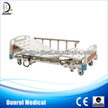 Dr-c539-1 ce aprovado super baixa cama elétrica para os idosos