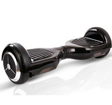 Fast Delivery Self Balance Cheap Electric Scooters For Adults And Children