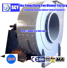 BF Direct Drive Wall mounted Evapotative exhaust fan/Exported to Europe/Russia/Iran
