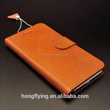 Chinese Wholesale For Iphone 6 Waterproof Case for your choice