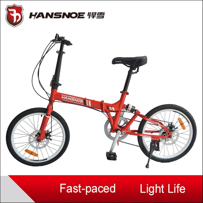 Cheap 20 Inch Bikes For Girls cheap inch girls bike