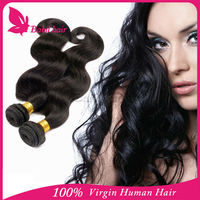 Alibaba Top selling wholesale virgin cambodian hair vendors paypal accept