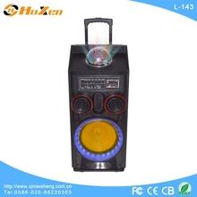 Supply all kinds of horn speaker,roHOXEN star speaker,bluetooth speaker outdoor pulse