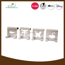 Durable hot-sale funny hanging display hook