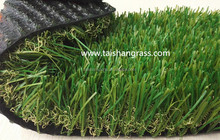 artificial grass popular market with alibaba germany quality