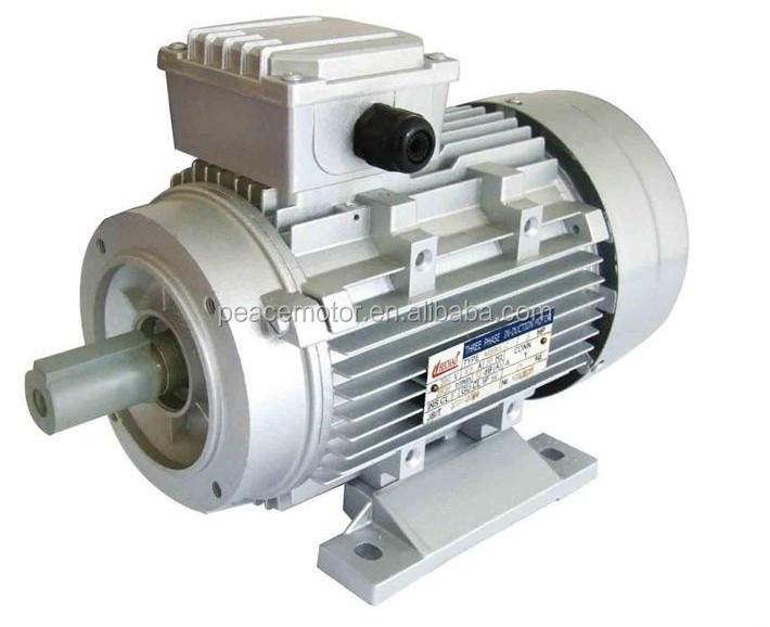 24v Dc Motor 1000w Buy 24v Dc Motor 1000w 24v Dc Motor