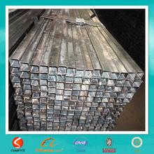resistance welding rolled steel section carbon steel pipe welding
