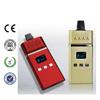 Ibuddy brand new Design whole Distributors Dry Herb Vaporizer Wax E-cigar VS2