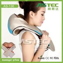 alibaba china supplier adult massage pillow
