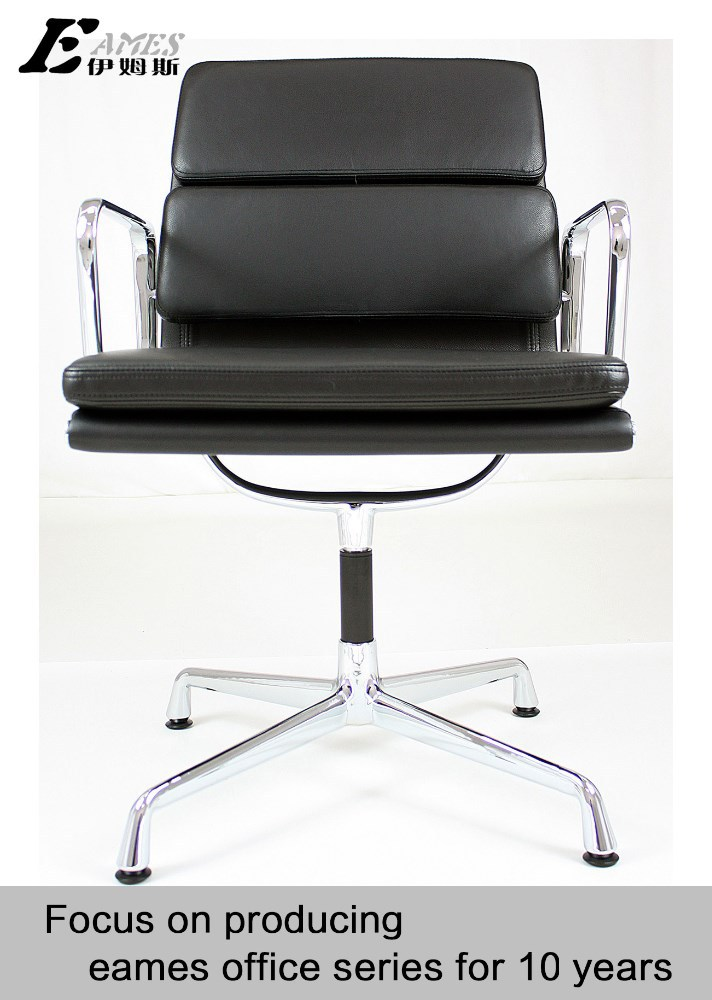 Cheap Office 1 Chair Used In Office Furniture Made In  : cheap office 1 chair used in office Office Chair <strong>Webcam</strong> from alibaba.com size 712 x 1000 jpeg 102kB