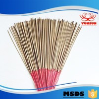 Alibaba wholesale best quality Thai incense
