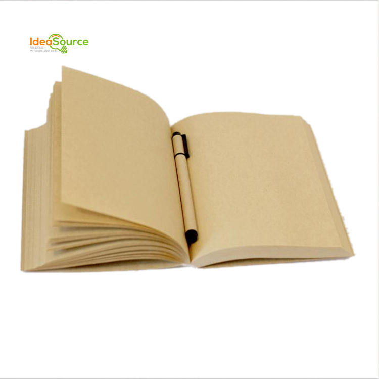 cheap paper notebooks uk