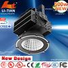 Golden supplier contemporary 500 watts led flood light