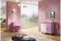 Duke acrylic industry acrylic sheets uk