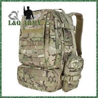 2015 outdoor gear ,wholesale survival gear