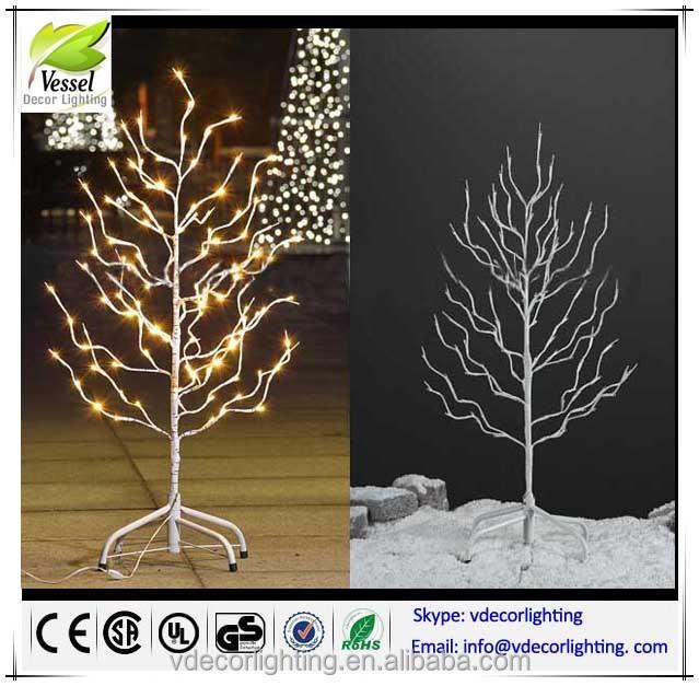 Best Wholesale Websites Christmas Tree Decoration Outdoor Led Tree