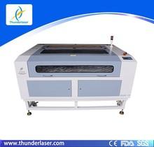 steel cutting machine and die board laser cutting machine and rotogravure cylinder engraving machine