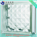 Bloco de vidro, bloco de vidro preço, bloco de vidro fabricantes