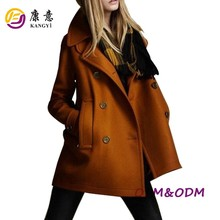 fitted coats for woman jackets elegant