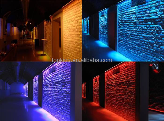 wall washer light simple generosity line led wall washer light simple