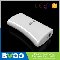 Cheap Prices Sales Ce Certified Quality Assured For Iphone 6 Power Bank Case