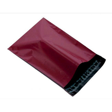 Packaging Durable Fashionable polythene bags manufacturers