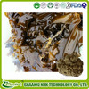 /product-gs/best-quality-and-natural-seaweed-powder-fucoxanthin-kelp-powder-60288513696.html