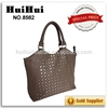 supply all kinds of women handbags designer shoulder bags,branded wholesale bag,cheap straw bag