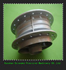 Excellent quality useful motorcycle parts cnc alloy sprocket