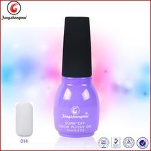 fengshangmei15ml beauty cheap gel nail polish,gel it nail polish