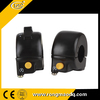 Waterproof Switch Motorcycle,Hot Sale Motorcycle Switch,Cheap Switch