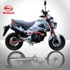 2015 150cc Kampuchea Hot Sale Monkey motos,WJ150-18