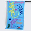 Wholesale beach towel fabric ,towel beach ,printed beach towel