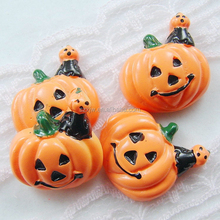 Halloween decoration popular decor for Halloween