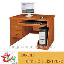 2013 high quality custom computer desks