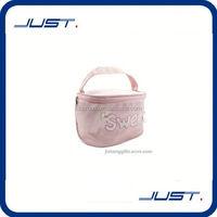 Low MOQ wholesale monsca bag