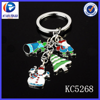Fashion New style personalized christmas ornaments