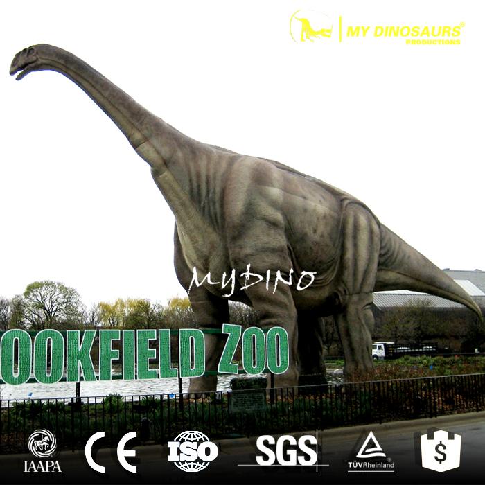 dinosaur Ruyangosaurus.jpg